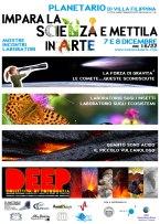 IMPARA-LA-SCIENZA2edxXweb
