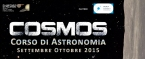 Banner COSMOS