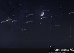 congiunzione-luna-saturno-giorno-22-ore-22-30