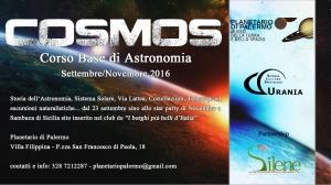 cosmos-2016